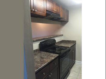 EasyRoommate US - Roommate Needed- private Bedroom / Bathroom, Mt. Paran Parkway - $800 pm