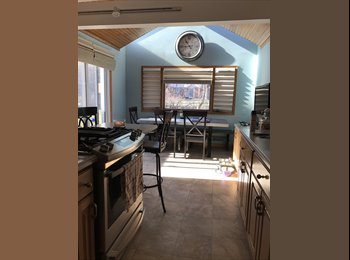 EasyRoommate US - A Room to make your own, Bloomfield Township - $600 pm