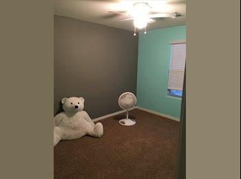 EasyRoommate US - 1 or 2 bedroom. , Queen Creek - $450 pm