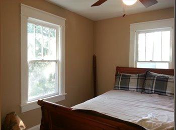 EasyRoommate US - room rental, Saint Petersburg - $700 pm