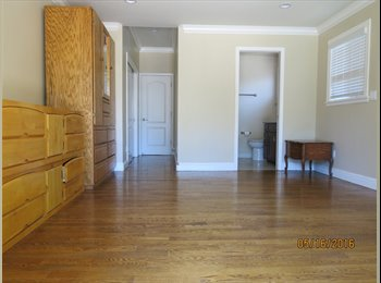 EasyRoommate US - Large Master Suite in Cupertino/West San Jose, West San Jose - $1,250 pm