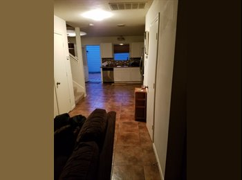 EasyRoommate US - 1 Room Open. Right Next to Midtown and Downtown, Fourth Ward - $625 pm