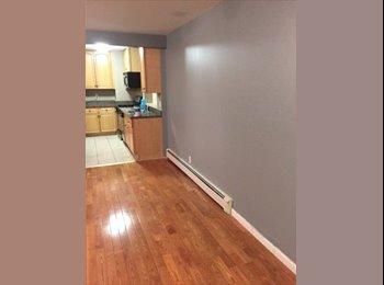 EasyRoommate US - Medium room for rent, Crown Heights - $900 pm