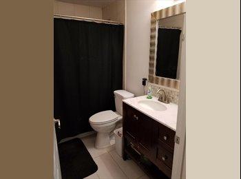 EasyRoommate US - Room for rent, Richardson - $600 pm