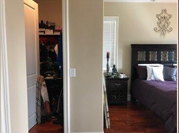 EasyRoommate US - Chatsworth/Lake Manor Room Available, Chatsworth - $1,100 pm