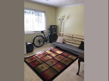 EasyRoommate US - Affordable Atlanta Room, Norcross - $575 pm