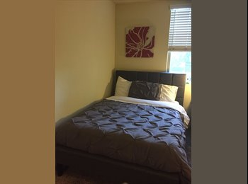 EasyRoommate US - Furnished room for rent , Valley Village - $1,500 pm