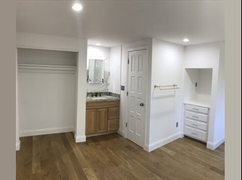 EasyRoommate US - Room w/ private bathroom in NEWLY REMODELED Fremont home, Milpitas - $1,400 pm