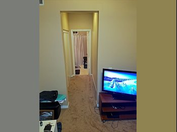 EasyRoommate US -  Master bedroom for rent, Irvine - $1,000 pm