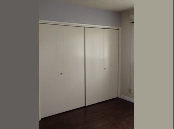 EasyRoommate US - Room for rent with private bathroom , Highland Park - $850 pm