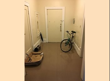 EasyRoommate US - Room for rent , Irvington - $700 pm