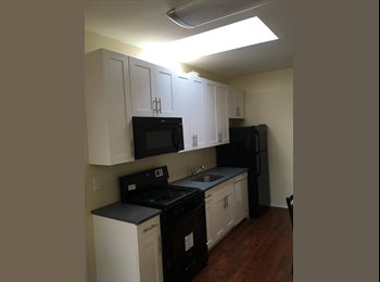 EasyRoommate US - Luxury 3 Bedrooms,fully furnished, Kensington - $1,100 pm