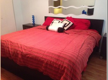 EasyRoommate US - Roommate Wanted- Private Bed and Bath, Greenacres - $700 pm