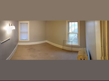 EasyRoommate US - Room for rent - Uptown - Wedge, Stevens Square - $600 pm