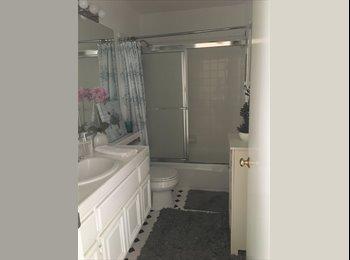 EasyRoommate US - Room in quiet house nice neighborhood, Aliso Viejo - $885 pm