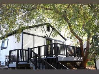 EasyRoommate US - Single Family Home For Rent , Highland Park - $1,000 pm
