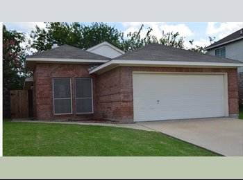 EasyRoommate US - All utilities included , Casa View - $600 pm