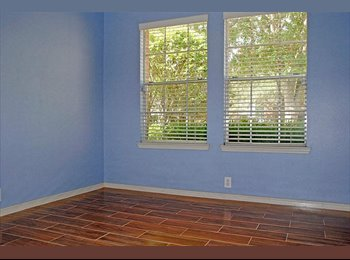 EasyRoommate US - Beautiful Home, Mission Bend - $600 pm