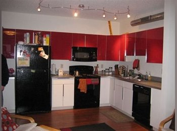 EasyRoommate US - Go to the U and need a room? [$640], Marcy-Holmes - $640 pm