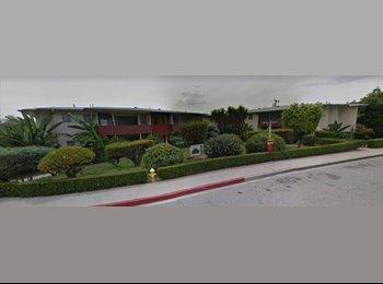 EasyRoommate US - Cozy home to share. South Pasadena / Private Bathroom, South Pasadena - $900 pm