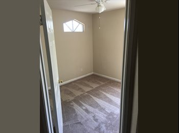 EasyRoommate US - Room for rent in quiet neighborhood, Elk Grove - $575 pm