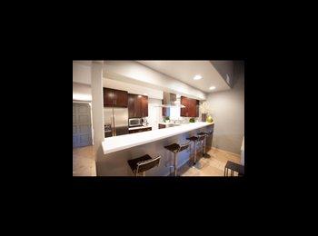 EasyRoommate US - Master bedroom available - south Scottsdale , Scottsdale - $720 pm