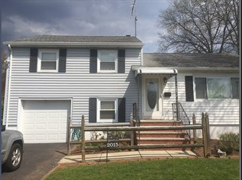 EasyRoommate US - Room for Rent - Beautiful South Plainfield House, Watchung - $900 pm