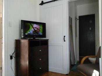 EasyRoommate US - Separate from main house tiny living ...NO roommates NO SHARING , Ahwatukee Foothills Village - $600 pm