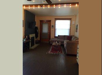 EasyRoommate US - Room in Platt Park for Rent! , Platt Park - $650 pm