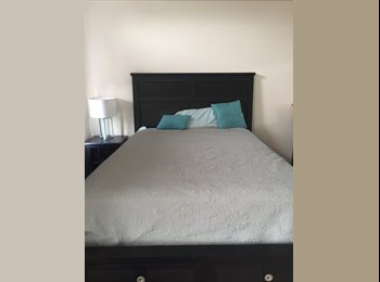 EasyRoommate US - Master Suite for Rent, Dam Neck - $625 pm