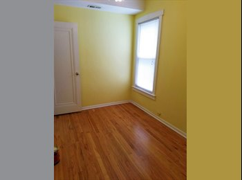 EasyRoommate US -  $650 / 1300ft2 - Ravenswood Manor Sublease , Ravenswood Manor - $650 pm
