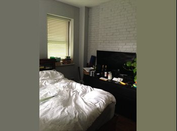 EasyRoommate US - bedroom avail 1 June, in spacious renovated apt (Union Square), Union Square - $1,850 pm