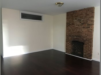 EasyRoommate US - Dog-friendly roommate wanted!, Upper West Side - $1,600 pm