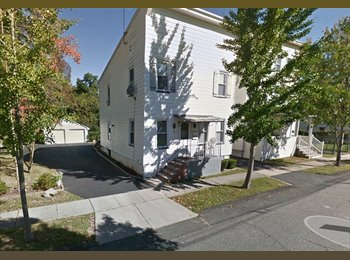 EasyRoommate US - Perfect Morris Location - Private Master Room , Morristown - $960 pm