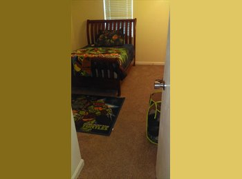 EasyRoommate US - Room for rent, Augusta - $600 pm