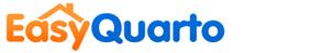 Kitnet e Quartos para Alugar | EasyQuarto