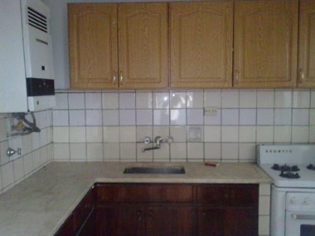 Habitacion en alquiler en Buenos Aires - 1 LUGAR  PARA VARON ( A COMPARTIR CENTRO)   | CompartoDepto - Image 3