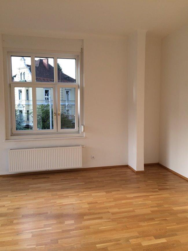 WG Zimmer in Graz - Zimmer in 3er WG, KFU-Nähe   EasyWG - Image 1