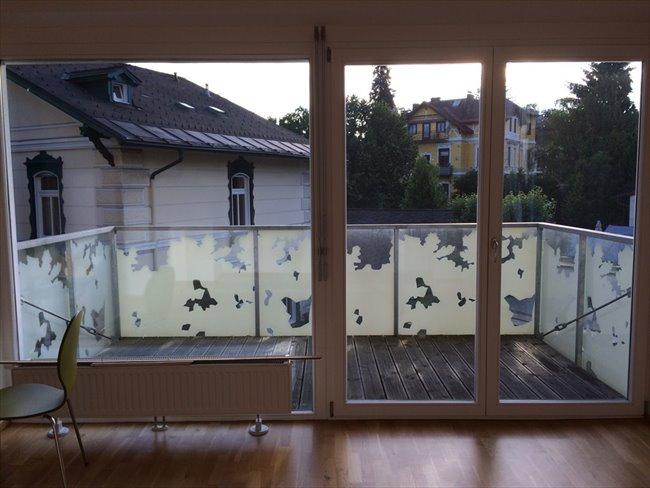 WG Zimmer in Graz - Zimmer in 3er WG, KFU-Nähe   EasyWG - Image 3