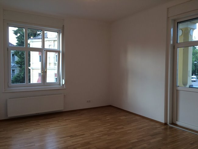WG Zimmer in Graz - Zimmer in 3er WG, KFU-Nähe   EasyWG - Image 7