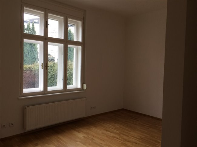 WG Zimmer in Graz - 3 Zimmerwohnung, WG-tauglich in KFU-Nähe | EasyWG - Image 3