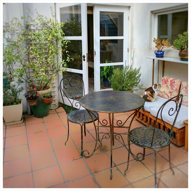 Room to rent in Collingwood - A peaceful home in a great location - Image 2