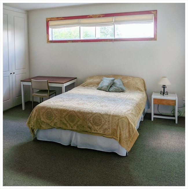 Room to rent in Collingwood - A peaceful home in a great location - Image 3
