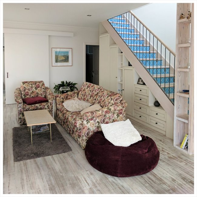 Room to rent in Collingwood - A peaceful home in a great location - Image 5