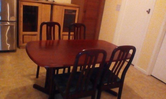 Room to rent in Elizabeth Town - Room 4 Rent - Image 3
