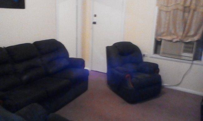 Room to rent in Elizabeth Town - Room 4 Rent - Image 4
