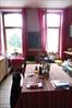 Colocation à Waterloo - maison au centre de waterloo | Appartager - Image 5