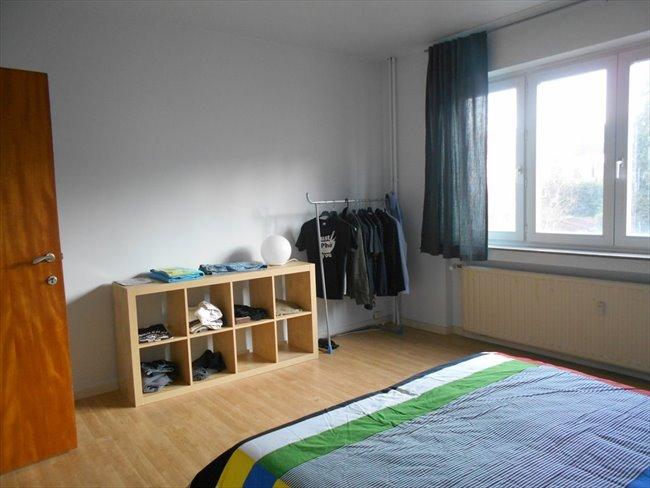 Colocation à Auderghem-Oudergem - Chambre à louer dans un appartement situé à demey  | Appartager - Image 3