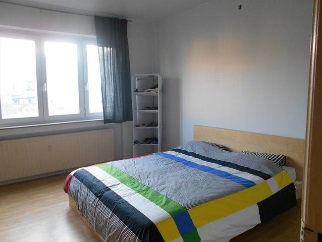 Colocation à Auderghem-Oudergem - Chambre à louer dans un appartement situé à demey  | Appartager - Image 4