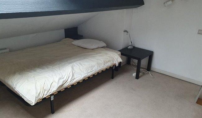 Colocation à Etterbeek - Super Duplex  | Appartager - Image 6